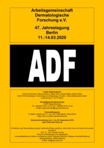 16s adf