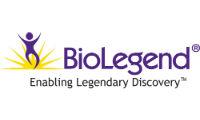 logo_biogen_200-120