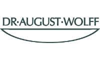 logo_dr-august-wolff_200-120